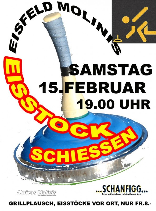 Eisstockschiessen_2014