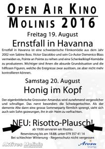 opein-air-kino-molinis-2016